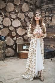 wedding dress indo sub 2407 best dresses images on indian dresses