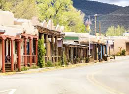Small Country Towns In America 9 Cutest Small Towns In America Jetsetter