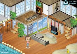 yoville social games list all about facebook games