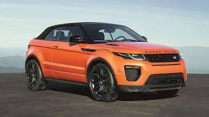 range rover land rover range rover evoque for sale price list in the