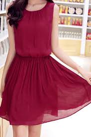 pretty thing dresses 268 best dresses images on party dresses dress casual
