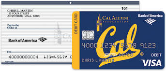 Bank Of America Design Cards Bank Of America Cash Rewards