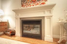 fireplace custom gqwft com
