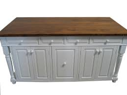 shabby chic kitchen island shabby chic kitchen islands top shabby chic kitchen designs