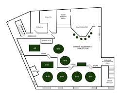 Floor Plan For Wedding Reception by Weddings
