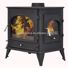 stove stove suppliers and manufacturers at alibaba com