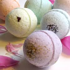 bath bombs and shower steamer assorted gift set gracyella bath bombs and shower steamer assorted gift set