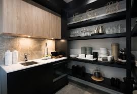 Kitchen Butlers Pantry Ideas by Top 4 Tips For Achieving The Ultimate Butler U0027s Pantry