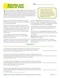 great expectations reading comprehension worksheet great