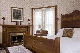 Bed And Breakfast Fireplace by Lamplight Inn Bed U0026 Breakfast In Lake Luzerne New York B U0026b Rental