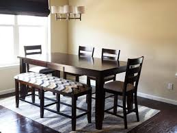 Reupholstering Dining Room Chairs An Easy And Inexpensive DIY Project - Reupholstering dining room chairs