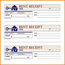 6 tenant ledger rent payment log template ledger entries