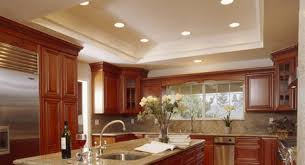 Recessed Lighting Installation Cost Recessed Lighting Top 10 Cost Of Recessed Lighting Decoration