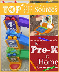 best 25 pre k resources ideas on pinterest form time ideas 1st