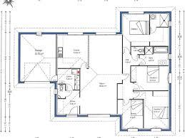 plan de chambre avec dressing et salle de bain plan de suite parentale avec salle de bain dressing plan chambre
