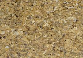 granite countertop i have a color for that a color specialist