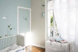 chambre bleu gris deco chambre bebe gris bleu kirafes