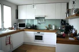 des cuisines bocaux cuisine deco impressionnant decoration des cuisines modernes