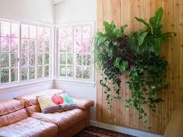 indoor herb garden planters u2014 marissa kay home ideas top indoor