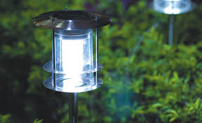 solar powered outdoor light bulbs outdoor lights bob vila
