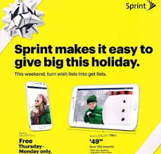 target black friday jbl pulse sprint black friday deals samsung galaxy s4 jbl pulse wireless