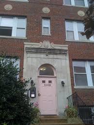 jeld wen exterior doors wood with lovely pink exterior doors