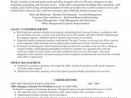 stylist design professional profile resume 6 professional profile