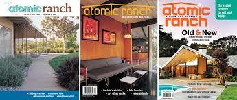 home design evolution the evolution of design meet atomic ranch u0027s new logo