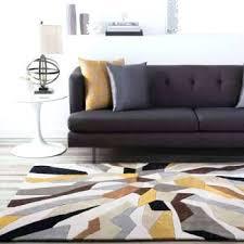 Ultra Modern Rugs Modern Area Rugs For Living Room Interior Design Living Room Retro
