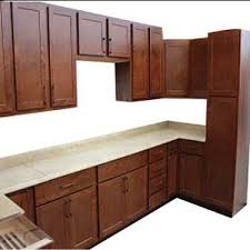 Kitchen Cabinets Riverside Ca Auburn Maple Kitchen Cabinets Builders Surplus Wholesale