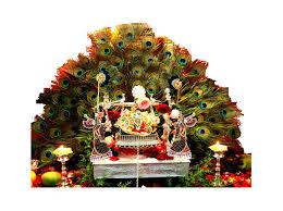 ladoo gopal ji sewa as per temple standard radhegovind ladoo gopal ji sewa as per temple standard