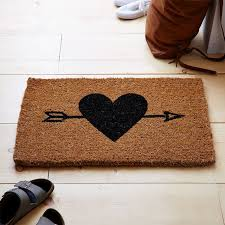 thanksgiving doormats mohawk home doormat charcoal sc 1 st