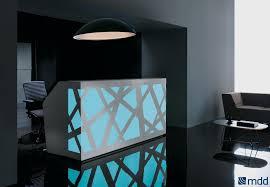 Receptionist Desk Furniture Designer Reception Desk Furniture Design Office Salon