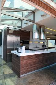 nice modern kitchens 117 best kitchen images on pinterest modern kitchens kitchen