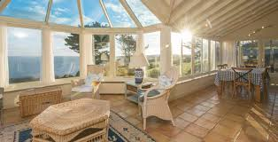 holiday cottage west cornwall home design awesome cool at holiday