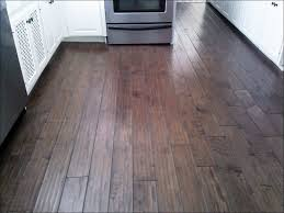 Laminate Flooring Installation Cost Lowes Kitchen Lowes Vinyl Tile Lowes Laminate Flooring Lowes Indoor