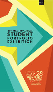 design cover inspiration student portfolio exhibition posters pinterest graphic design