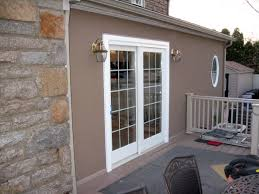 Marvin Integrity Patio Door by 20 Marvin Sliding French Doors Carehouse Info