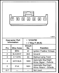 Z32 Maf Wiring Diagram Gntx 177 Wiring Diagram Gentex 177 Mirror Wiring Diagram U2022 Sewacar Co