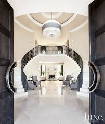 Grand Stairs Design Best 25 Luxury Staircase Ideas On Pinterest Luxury Homes