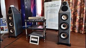 advanced home theater genesis g5 3 loudspeakers genesis muse server genesis advanced