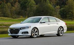honda accord used cars for sale honda accord for sale in indianapolis in ed martin honda