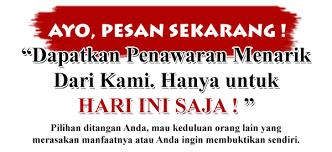 agen resmi jual cream titan gel asli di indonesia