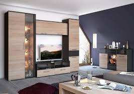 wohnzimmer schrankwand modern wohnzimmer schrankwand modern luxus ziakia