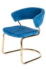 statements by j brandie upholstered dining chair u0026 reviews wayfair