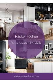 Schlafzimmer Komplett H Fner Die Besten 25 Küche Weiß Matt Ideen Auf Pinterest Hochglanz