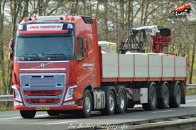 volvo corporate office greensboro nc volvo fh transportbedrijf leenen someren nederland truck