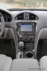 nissan altima vs buick verano review 2014 buick enclave with video the truth about cars