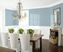 dining room colors ideas fancy dining room blue paint ideas with top 25 best blue dining
