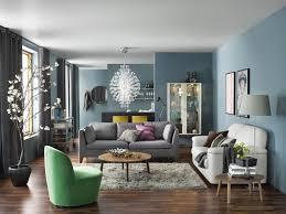 esszimmer im wohnzimmer ideen esszimmer ikea sitzgruppe esszimmer ikea esszimmerstühle